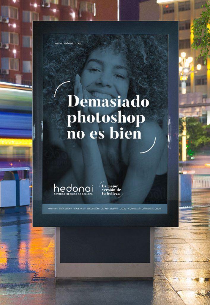 Publicidad / creatividad / Agencia de publicidad Cultbrand.es